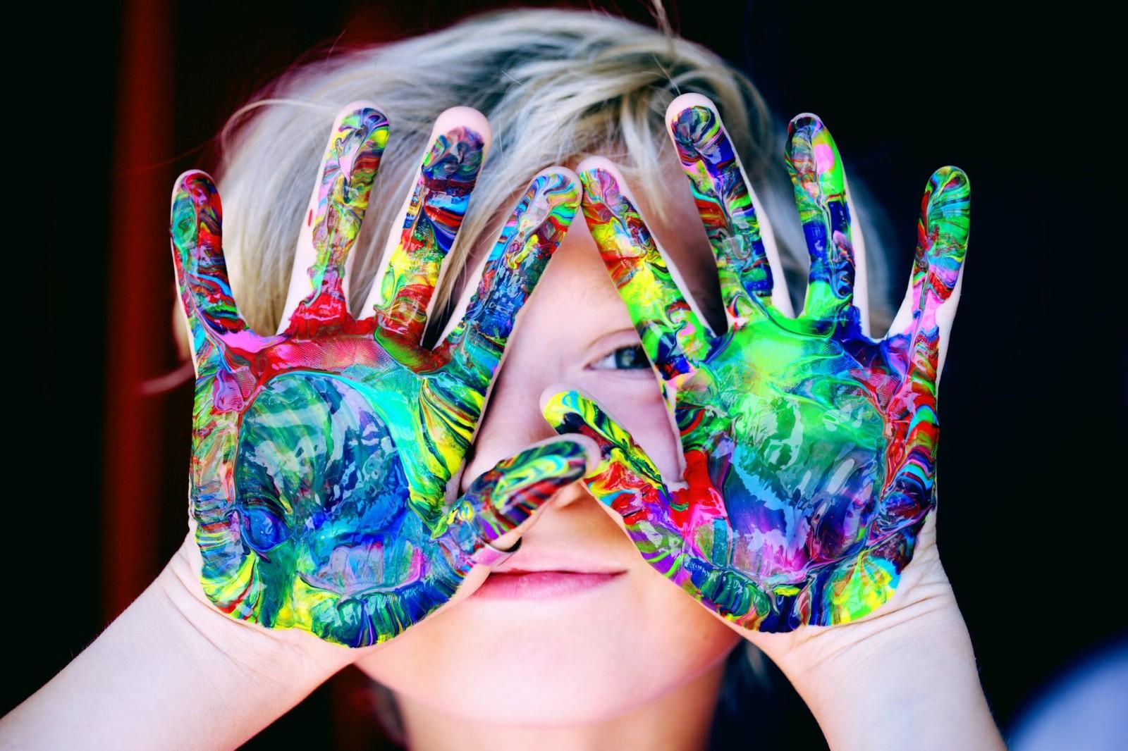 武汉排名前十美术生文化课集训学校排行榜(美术艺术校考考什么)