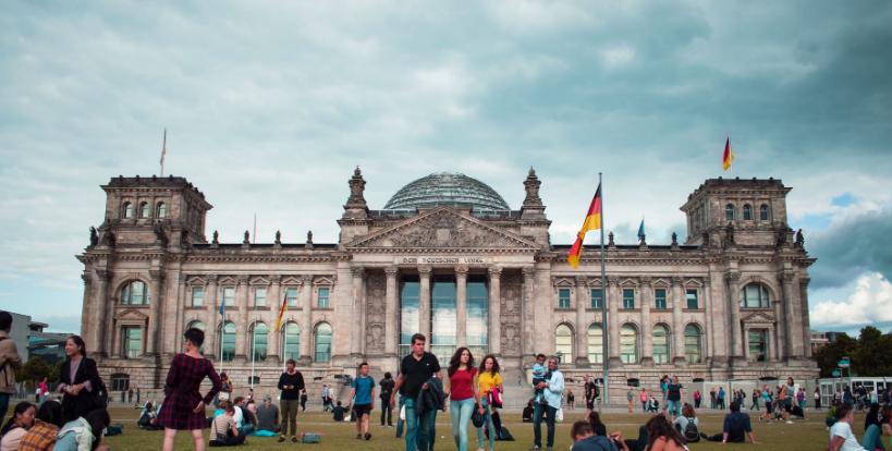 昆明哪个机构的德语培训好(适合学德语的软件有哪些)